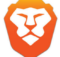 Download Brave Browser (64-bit) 2017 Latest Version