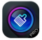 Download Cleaner Pro APK Latest Version