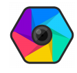 Download Collage Maker APK Latest Version