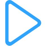 Download Daum PotPlayer Latest Version