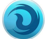 Download GridinSoft Anti-Malware 3.1.15 Latest Version