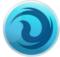 Download GridinSoft Anti-Malware Latest Version