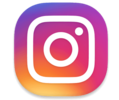 Download Instagram 2017 For Android 10.7.0