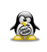 Download Linux Kernel 2017 Latest Version