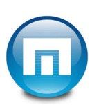Download Maxthon Latest Version