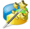 Download MiniTool Partition Wizard Free Latest Version