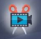Download Movavi Video Editor 2017 Latest Version
