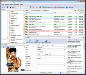 Download Mp3tag Latest Version