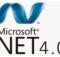 Download NET Framework 4 Latest Version