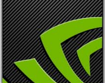 Download NVIDIA Forceware 385.28 Latest Version