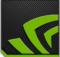 Download NVIDIA GeForce Experience Latest Version