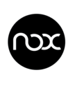 Download Nox App Player 5.0 Latest Version