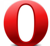 Download Opera Mini Latest Version, Download Opera Mini For Mac, Download Opera Mini For APK, Download Opera Mini LFor Windows