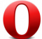 Download Opera Mini Latest Version