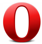 Download Opera 56.0 Offline Installer