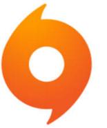 Download Origin 10.4.12 Latest Version