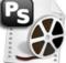 Download Pazera Free MP4 Video Converter Latest Version