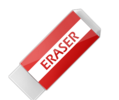 Download Privacy Eraser 2017 Free