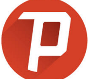 Psiphon 3 Free Download Latest Version