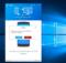 SHAREit For Windows Free Download