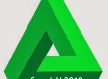 Download Smadav Anti Virus Free 2018