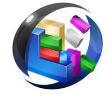 Download Smart Defrag Latest Version