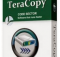 Download TeraCopy Latest Version