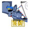 The Bat! Home Edition Latest Version