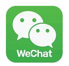 Download WeChat 2018 Latest Version