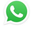 Download WhatsApp For Windows 0.2.5371 Latest Version
