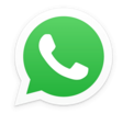 Download WhatsApp 2018 Latest Version