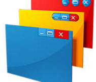 Download WindowBlinds Latest Version