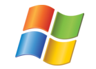 Download WindowManager Latest Version