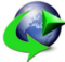 Download Internet Download Manager 2018  Latest Version