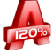 Download Alcohol 120 Latest Version