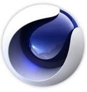 Download CINEMA 4D Latest Version