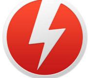 Download DAEMON Tools Pro Latest Version