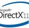 Download DirectX 11 Latest Version