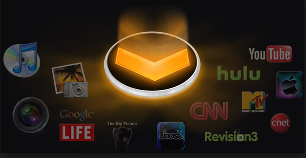 Download Plex Media Server Latest Version