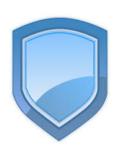 Download EMCO Malware Destroyer Latest Version