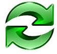 Download FreeFileSync Latest Version