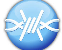 FrostWire 6.7.1 Download Latest Version
