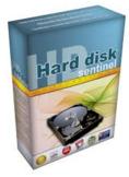 Download Hard Disk Sentinel Latest Version