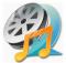 Download MediaCoder Latest Version