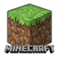 Download Minecraft Latest Version