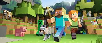 Download Minecraft Latest Version