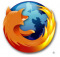 Download Firefox 52 (32-bit) Latest Version