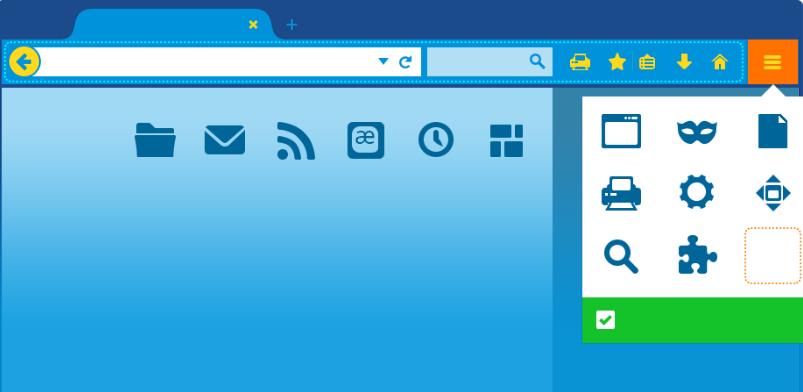 Download Mozilla Firefox 56.0.1 32Bit Latest Version