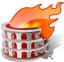 Download Nero Burning Rom 2017 Latest Version