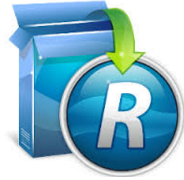 Download Revo Uninstaller Pro Latest Version